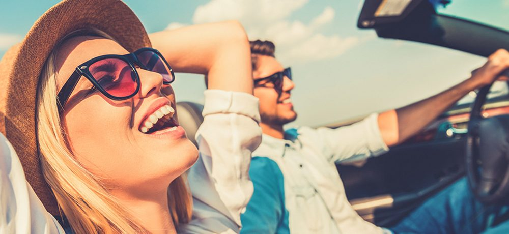 15 Vecí, Ktoré By Som Najradšej Odkázal Svojmu Mladšiemu JA
