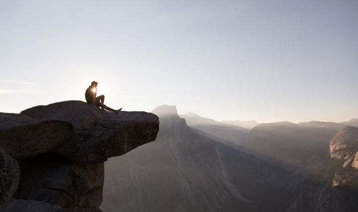 4 Oblasti Života, Ktoré Si Všetci Zvykneme Ukážkovo Pohnojiť