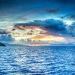 7 Spôsobov, Ktorými Oslobodíš Svoju Myseľ A Opäť Prevezmeš Kontrolu Nad Svojím Životom