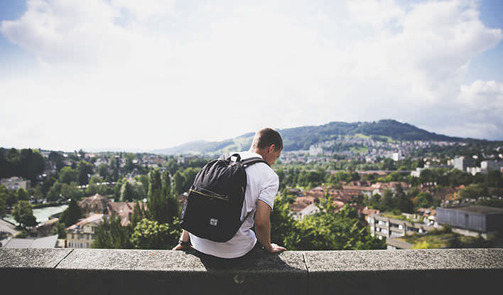 Ďalších 15 Vecí, Ktoré By Som Najradšej Odkázal Svojmu Mladšiemu JA