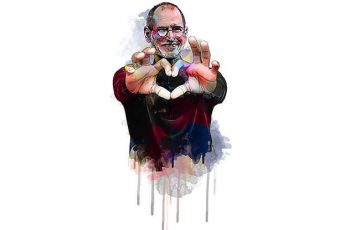 9 Výrokov Steva Jobsa, Ktorými Zmenil Svet