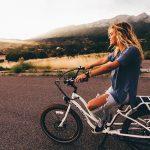 30 Vecí, Ktoré By Mal Zažiť Každý Aspoň Jedenkrát V Živote