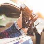 9 Dôvodov, Prečo Sa Prestať Snažiť Niečo Dokazovať Ostatným