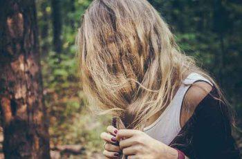 10 Absurdných Vecí, Ktorým Ľudia Ešte Stále Veria Alebo Ktoré Presvedčenia Nám Bránia V Šťastí A Úspechu