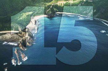15 Motivačných Citátov, Ktoré Ti Vystrelia Motiváciu, Odhodlanie A Chuť Do Života, Do Nebeských Výšok