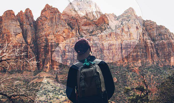 4 Existenčne Dôležité Otázky, Ktoré Zmenili Môj Život A Môžu I Ten Tvoj