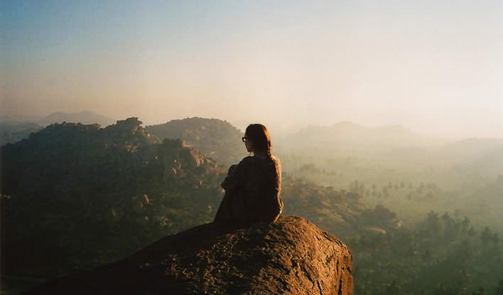 10 Jedovatých Typov Správania, Ktoré Zabíjajú Tvoje Sebavedomie