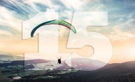 15 Citátov, Ktoré Ťa Prinútia Začať Si Svoj Život Užívať Plnými Dúškami, Tu A Teraz