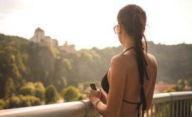 12 Vecí, Ktoré Robia Sebavedomí Ľudia Rozdielne