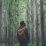 10 Drsných Životných Právd, Ktoré Si Potrebuješ Uvedomiť, Aby Si Konečne Chytil Svoj Život Do Vlastných Rúk A Začal Skutočne Žiť