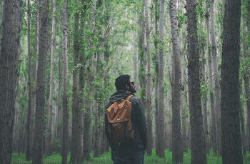 10 Drsných Životných Právd, Ktoré Si Potrebuješ Uvedomiť