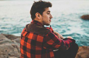 15 Nenápadných Myšlienok, Ktoré Ničia Tvoje Najväčšie Sny