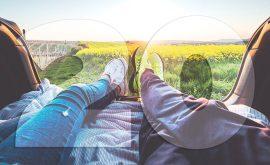 20 Kratučkých Viet, Ktoré Ti Pripomenú, Aký Je Život Jednoduchý, Skvelý a Nádherný