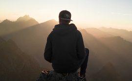 15 Vecí, Na Ktoré Nemusíš Hovoriť ÁNO, I Keď Si Možno Myslíš Opak