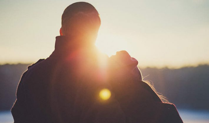 15 Ťažko Akceptovateľných Právd O Láske, Na Ktoré Príliš Často Zabúdame