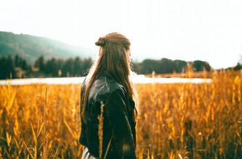 10 Spôsobov, Ako Sa Dokážeš Vysporiadať S Negatívnymi Ľuďmi