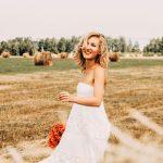 10 Krokov K Lepšiemu Vzťahu So Sebou Samým