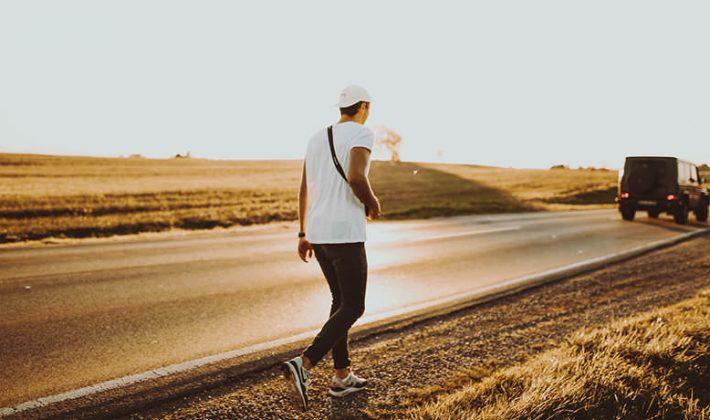 10 Každodenných Pripomienok, Ktoré Ti Dokážu Transformovať Život Na Nepoznanie