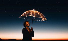 25 Vecí, Ktoré By Si Mal Nechať Odísť So Starým Rokom