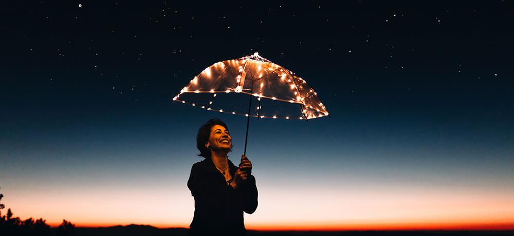 Nový rok - 25 Vecí, Ktoré By Si Mal Nechať Odísť So Starým Rokom