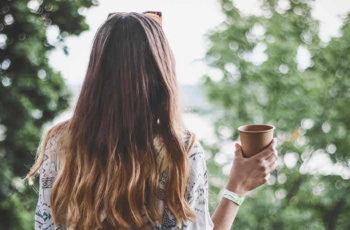 Ako Veľmi Sa Ti Zmení Život, Keď Prestaneš Vyčkávať A Začneš Žiť A 7 Skvelých Vecí, Ktoré Ťa To Naučí